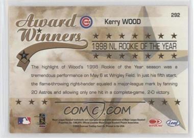 Kerry-Wood.jpg?id=ccd4cc8c-49bc-44a6-9e57-5bdb1710af43&size=original&side=back&.jpg