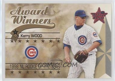Kerry-Wood.jpg?id=ccd4cc8c-49bc-44a6-9e57-5bdb1710af43&size=original&side=front&.jpg