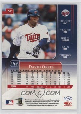 David-Ortiz.jpg?id=18377e85-b621-429e-8ac5-22c537fedb96&size=original&side=back&.jpg