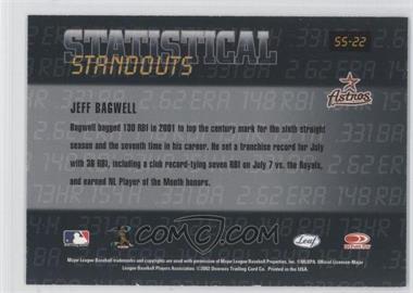 Jeff-Bagwell.jpg?id=f977d8bc-5817-4f13-960b-4171d8e47082&size=original&side=back&.jpg