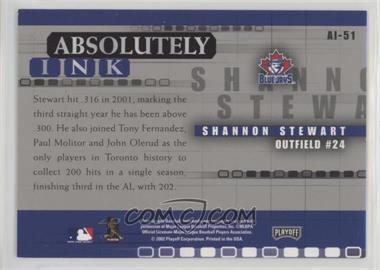 Shannon-Stewart.jpg?id=e5712a34-f91f-4eeb-bb33-107d069eafc3&size=original&side=back&.jpg