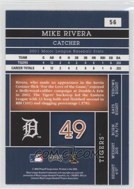 Mike-Rivera.jpg?id=8e9d7b1d-ce61-43c9-a437-b520700253ce&size=original&side=back&.jpg