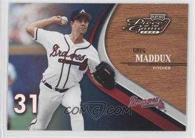 Greg-Maddux.jpg?id=3718f747-2ac2-4af8-ac01-db9033da14e7&size=original&side=front&.jpg
