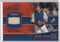 Paul Lo Duca (Chest Protector) /50