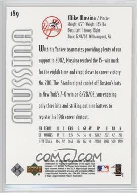 Mike-Mussina.jpg?id=72acf689-7dab-4d25-9b1c-4bcbb9d64688&size=original&side=back&.jpg