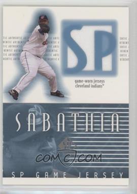 CC-Sabathia.jpg?id=37f72ef9-44f6-4391-be05-68b72dc5856c&size=original&side=front&.jpg