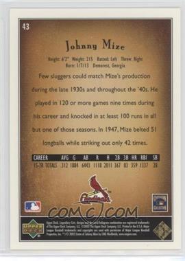 Johnny-Mize.jpg?id=ddf1a8a4-11c3-4fb4-83b7-3ea62c4750eb&size=original&side=back&.jpg