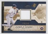 Mike Piazza /150