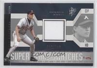 Chipper Jones /400