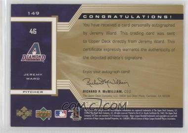 Prospect-Autographs---Jeremy-Ward.jpg?id=a3397122-5ac7-4b80-b13c-f0d2a2485cea&size=original&side=back&.jpg