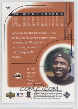 Barry-Bonds.jpg?id=c620dbae-9982-49e4-8a3f-6175333cf37b&size=original&side=back&.jpg