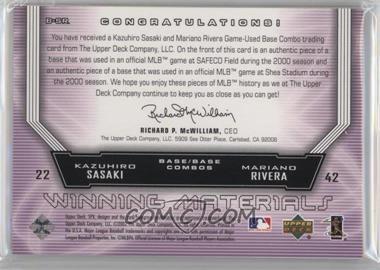 Mariano-Rivera-Kazuhiro-Sasaki.jpg?id=27dd8903-a77b-4bdd-85d9-3f73d4e5dc47&size=original&side=back&.jpg