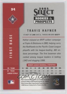 Travis-Hafner-(Blue-Ink).jpg?id=fe13d5a5-5e40-4a76-84b9-630c15c619d6&size=original&side=back&.jpg