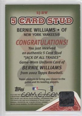 Bernie-Williams.jpg?id=bc877310-0124-4cf5-83a7-c782a8edea9b&size=original&side=back&.jpg