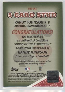 Randy-Johnson.jpg?id=8b1a9dfd-614f-4437-8837-139fc3c9624f&size=original&side=back&.jpg
