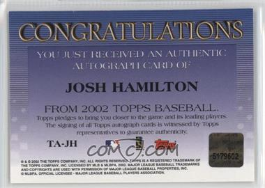 Josh-Hamilton.jpg?id=3daf7595-c605-4434-a8b7-4db4b440a2cf&size=original&side=back&.jpg