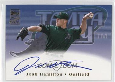 Josh-Hamilton.jpg?id=3daf7595-c605-4434-a8b7-4db4b440a2cf&size=original&side=front&.jpg