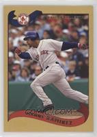Manny Ramirez /2002