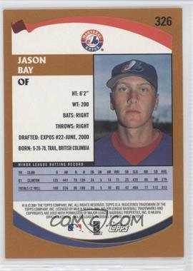 Jason-Bay.jpg?id=25f32119-15f3-47da-8d9e-30d7332fd85e&size=original&side=back&.jpg