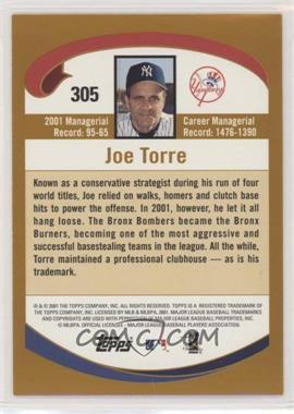 Joe-Torre.jpg?id=f6e55302-555a-4223-9168-a2077fbdf82a&size=original&side=back&.jpg