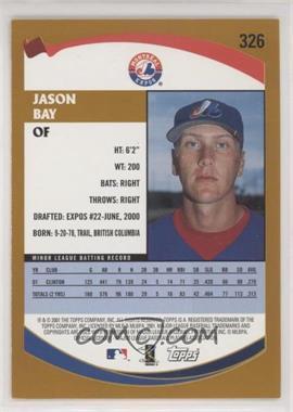 Jason-Bay.jpg?id=3281ab3b-3ea4-42fe-85a5-92ee249f5554&size=original&side=back&.jpg