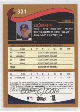 JD-Martin.jpg?id=60c538b1-3c91-46be-8021-f9dcbf67262e&size=original&side=back&.jpg