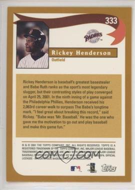 Rickey-Henderson.jpg?id=db70e4bb-3969-4a0f-86fb-60749706c4a6&size=original&side=back&.jpg