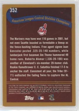 Cleveland-Indians-Team.jpg?id=5b84ad8e-7af7-4780-824a-bfec3c5f8154&size=original&side=back&.jpg