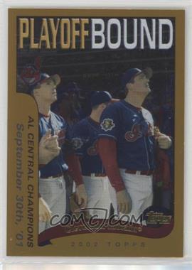 Cleveland-Indians-Team.jpg?id=5b84ad8e-7af7-4780-824a-bfec3c5f8154&size=original&side=front&.jpg