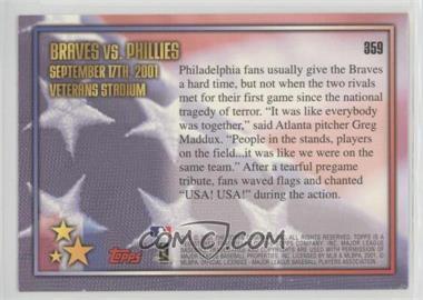 Braves-vs-Phillies.jpg?id=7ec31043-b4b1-4432-9f64-6605fe47daca&size=original&side=back&.jpg