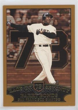 Barry-Bonds-(Race-to-Seventy-Home-Run-73).jpg?id=8ecddf75-4d26-4c1b-927e-4eecffb88e63&size=original&side=front&.jpg