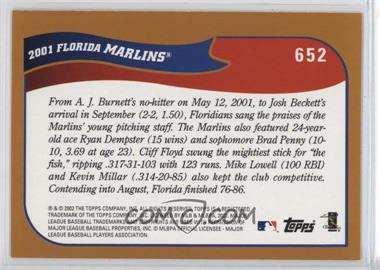 Miami-Marlins-(Florida-Marlins)-Team.jpg?id=22dc52f1-db34-4a9d-ac50-d03d4a8da086&size=original&side=back&.jpg