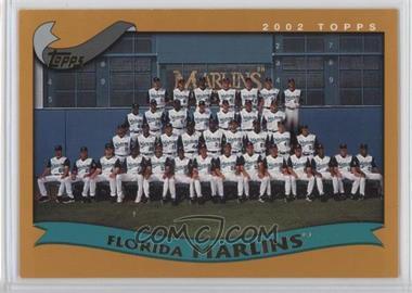 Miami-Marlins-(Florida-Marlins)-Team.jpg?id=22dc52f1-db34-4a9d-ac50-d03d4a8da086&size=original&side=front&.jpg