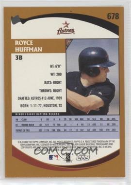 Royce-Huffman.jpg?id=d3095504-91a6-4cba-9af3-41bdc5082617&size=original&side=back&.jpg