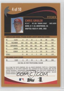 Chris-Gruler.jpg?id=45ebe82b-771b-40a5-8cb9-38f4cebb48cb&size=original&side=back&.jpg