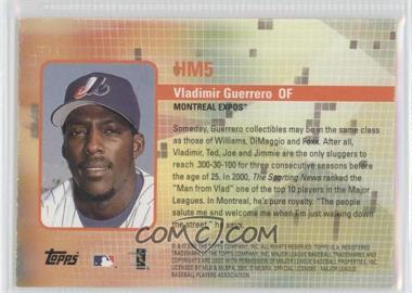 Vladimir-Guerrero.jpg?id=45622365-a929-4da4-83ac-05cde8a766d5&size=original&side=back&.jpg