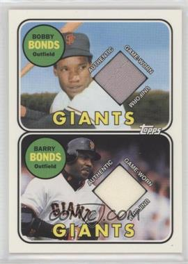 Barry-Bonds-Bobby-Bonds.jpg?id=38bb1bba-3fa6-4f09-aed3-78f6b4982683&size=original&side=front&.jpg