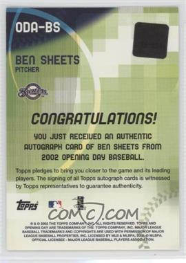 Ben-Sheets.jpg?id=49e76fc4-b941-4569-ad2a-b84a29f4e794&size=original&side=back&.jpg