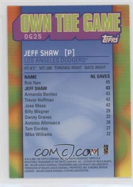 Jeff-Shaw.jpg?id=a37efad6-b5dc-43f8-b099-d242f92fb966&size=original&side=back&.jpg
