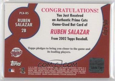 Ruben-Salazar.jpg?id=2695e762-432f-495f-b3fe-915ea7b7a721&size=original&side=back&.jpg