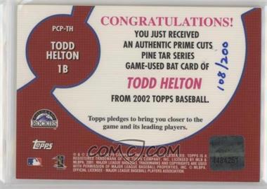 Todd-Helton.jpg?id=91fbabf6-08d3-494a-9b44-f188a303761d&size=original&side=back&.jpg