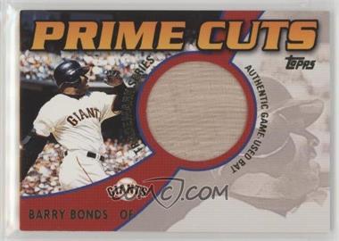 Barry-Bonds.jpg?id=536fea98-1a98-4a59-8275-7e5ae6181a40&size=original&side=front&.jpg
