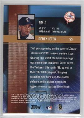 Derek-Jeter.jpg?id=8a1b1dff-a9b9-44b1-be86-554b88cb4954&size=original&side=back&.jpg