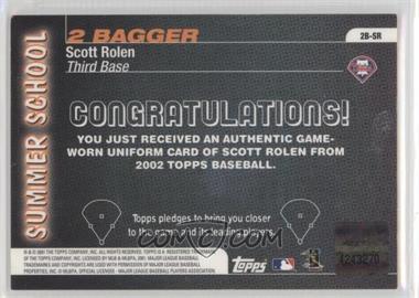 Scott-Rolen.jpg?id=cd81b459-525e-4963-b649-4cf60e65deb0&size=original&side=back&.jpg