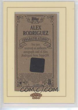 Alex-Rodriguez.jpg?id=a1c654ca-9328-4b96-8cd9-4cf4ba3a7113&size=original&side=back&.jpg