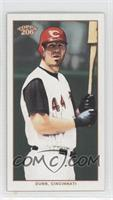 Adam Dunn (Batting)