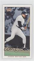Reggie Jackson (New York Yankees)