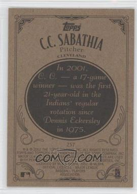 CC-Sabathia-(Blue-Jersey).jpg?id=13b5ad23-ab60-4040-99cc-fc1e619051b2&size=original&side=back&.jpg