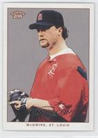 Mark McGwire (St. Louis)