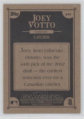 Joey-Votto.jpg?id=47686cab-941d-4a75-928a-e2d9207e65e6&size=original&side=back&.jpg